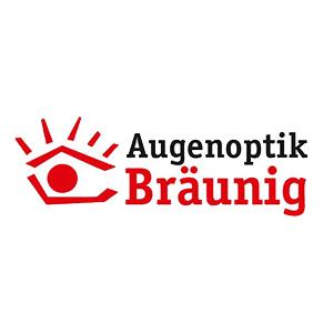 Augenoptik Bräunig