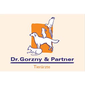 Dr Gornzy Partner Tierärzte