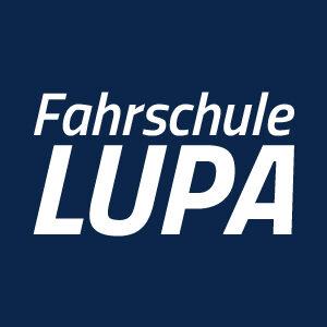 Fahrschule Lupa