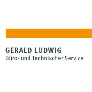 Gerald Ludwig Bürotechnik