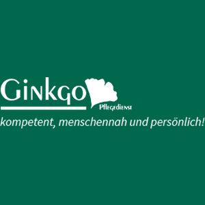 Ginkgo Pflegedienst