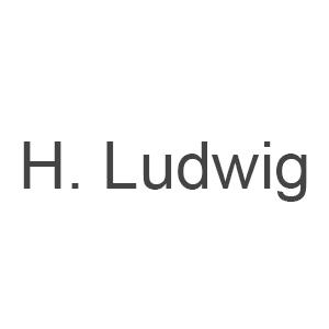 H Ludwig