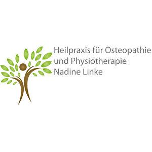 Heilpraxis Linke