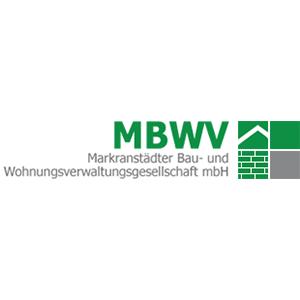 MBWV Logo