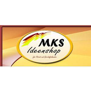 MKS Ideenshop