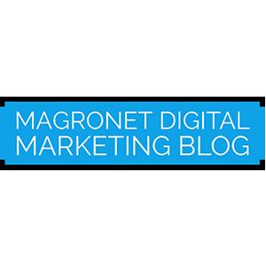 Magronet Digital Marketing