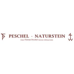 Peschel Naturstein