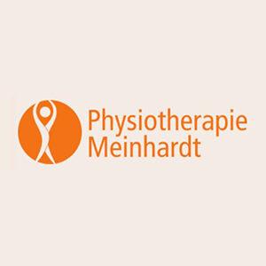 Physiotherapie Meinhardt