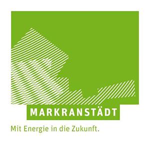 Stadt Markranstädt