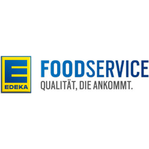 Edeka Foodservice