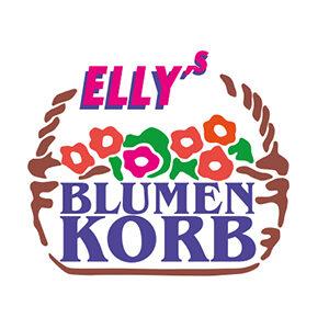Ellys Blumenkorb