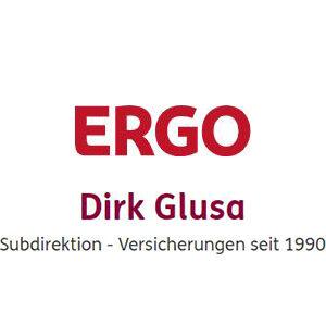 Ergo Dirk Glusa