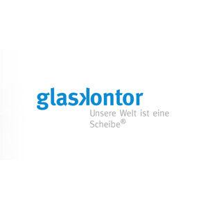 Glaskontor Logo